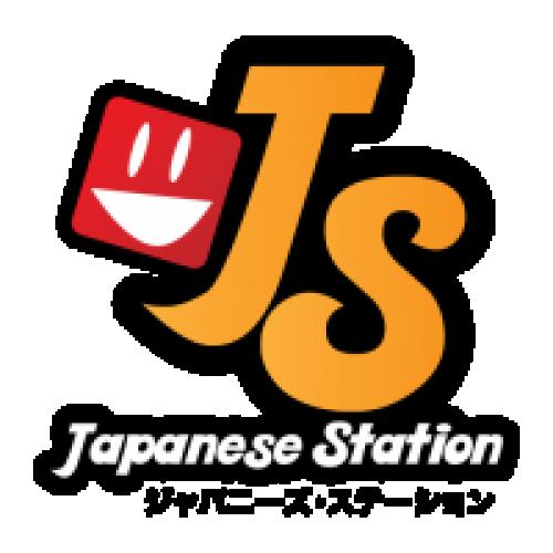 japanesestation