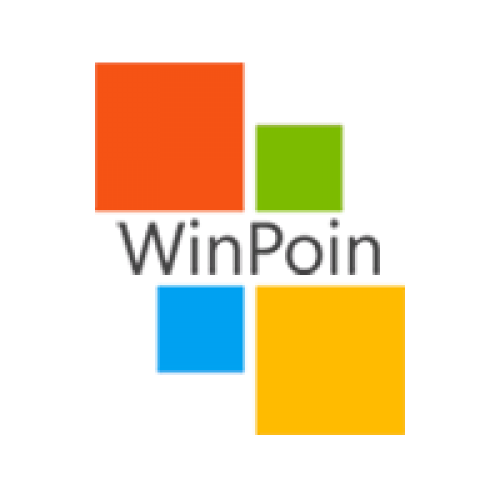 winpoin